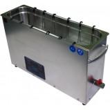 Ультразвуковая ванна ПСБ-8035-05