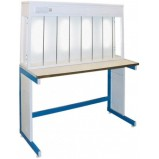 Стол для титрования 1200 СТк-У (керамика KS-12)