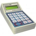 pH метр иономер ЭКОТЕСТ-2000-pH/АТС