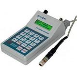 Анализатор БПК (с функцией pH-метра-иономера) Эксперт-001-4.0.1 (с датчиком ДКТП-02.4 (БПК)