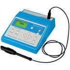 pH метр-кондуктометр АНИОН 4150, (pH/УЭП/°C), лабораторный