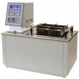 Термостат  ВТ20-3 для проведения испытания асфальтобетона ГОСТ 9128