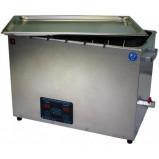 Ультразвуковая ванна ПСБ-22035-05