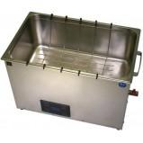 Ультразвуковая ванна ПСБ-28035-05