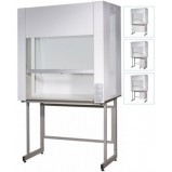 Шкаф вытяжной демонстрационный ЛК-1800 ШВД (TRESPA)