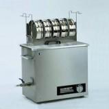 Ультразвуковая мойка Haver and Boecker USC 200 Multi (Кат. № 540039)