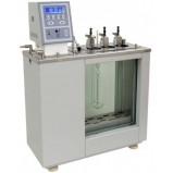 Термостат ВИС-Т-08-4 (+20 - +100)
