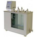 Термостат ВИС-Т-07 (+20 - +100 С)