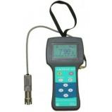 Портативный оксиметр АКПМ-02П (погружной датчик)