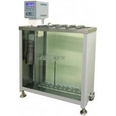 Термостат ВИС-Т-06 (+20 - +100 С) для поверки эталонных вискозиметров