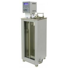 Термостат ВИС-Т-11 (+20 - +100 С)
