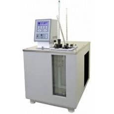 Криостат КРИО-ВИС-Т-06 (-30 - +50 С)