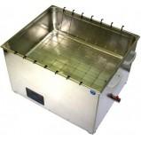 Ультразвуковая ванна ПСБ-56035-05