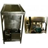 Ультразвуковая ванна ПСБ-120035-05