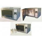 СВЧ-минерализатор ПЛП-01М (12 проб)