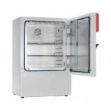Климатическая камера для испытаний материалов Binder KBF240-P (247 л, 0...+70°С, тепло-холод-влажность-освещение)