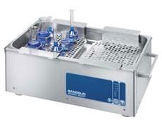 Ультразвуковая ванна Sonorex  DT 1028  F