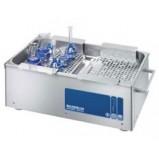 Ультразвуковая ванна Sonorex DT 100  F
