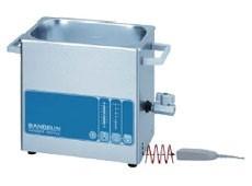 Ультразвуковая ванна Sonorex  225 H-RC