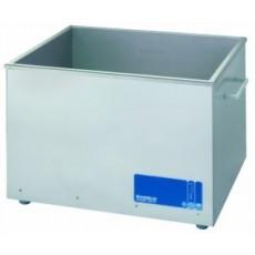 Ультразвуковая ванна Sonorex  DT 1050