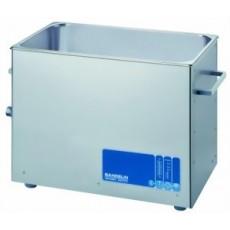 Ультразвуковая ванна Sonorex DT 1028 H