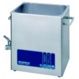 Ультразвуковая ванна Sonorex DT 512 H