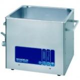 Ультразвуковая ванна Sonorex DT 510 H