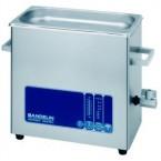 Ультразвуковая ванна Sonorex DT 255 H