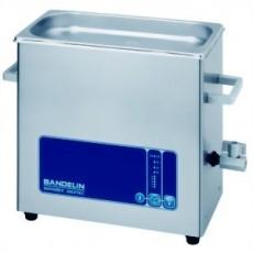 Ультразвуковая ванна Sonorex  DT 255