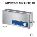 Ультразвуковая ванна Sonorex  RK 156