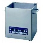 Ультразвуковая ванна Sonorex DT 514 BP