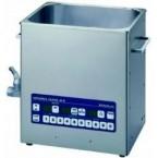 Ультразвуковая ванна Sonorex  DT 512 P