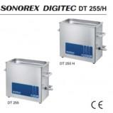 Ультразвуковая ванна Sonorex  255 P