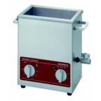 Ультразвуковая ванна Sonorex  103 CH