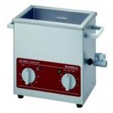 Ультразвуковая ванна Sonorex  102 CH