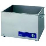 Ультразвуковая ванна Sonorex RK 1050
