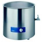 Ультразвуковая ванна Sonorex RK 1040