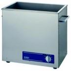 Ультразвуковая ванна Sonorex RK 1028 C