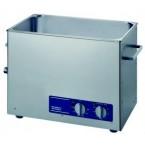 Ультразвуковая ванна Sonorex RK 1028 H
