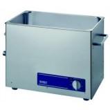 Ультразвуковая ванна Sonorex DT 1028