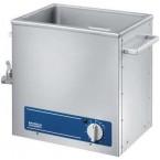 Ультразвуковая ванна Sonorex RK 513