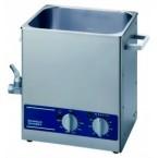 Ультразвуковая ванна Sonorex RK 512 H