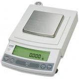 Лабораторные весы CUW-820S (820 г/0,01 г)