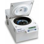 Центрифуга Eppendorf 5418R с охлаждением, для микропробирок,  с ротором FA-45-18-11 (14000 об/мин, 16873 g,, 18х1,5/2,0 мл) (Кат № 5401000013)