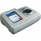 Рефрактометр Atago RX-5000 alpha