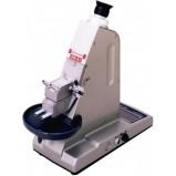 Рефрактометр ABBE Atago DR-A1
