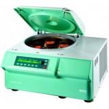 Центрифуга Hettich Rotanta 460R с охлаждением, без ротора (15,000 об/мин. 24400 g)
