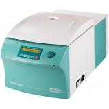 Центрифуга Hettich Micro 220R с охлаждением без ротора (18000/мин, 31514g) (Кат № 2205)