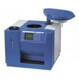 Калориметр IKA C 200, до 40000 Дж