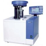Калориметр IKA C 2000 control high pressure, до 40000 Дж